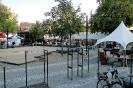 1150 Jahre Wuhrplatz