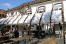 1150 Jahre Wuhrplatzfest
