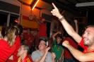 Euro 2012 Final