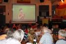 Euro 2012 Viertelfinal 23.06.2012