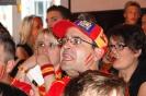 Euro 2012 Viertelfinal