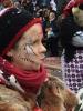 Carnaval 22.02.2015 (Fasnacht 22.02.2015)