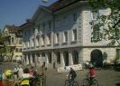 altes Gemeindehaus (Marktgasse)