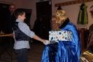 los reyes magos 2015_4