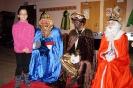 los reyes magos 2015_6