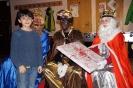 los reyes magos 2015_8